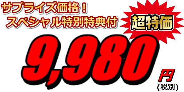 HIGH-POWER PKGサプライズ価格