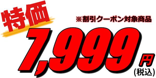 FallenX覇王BASIC Ver. 特別価格